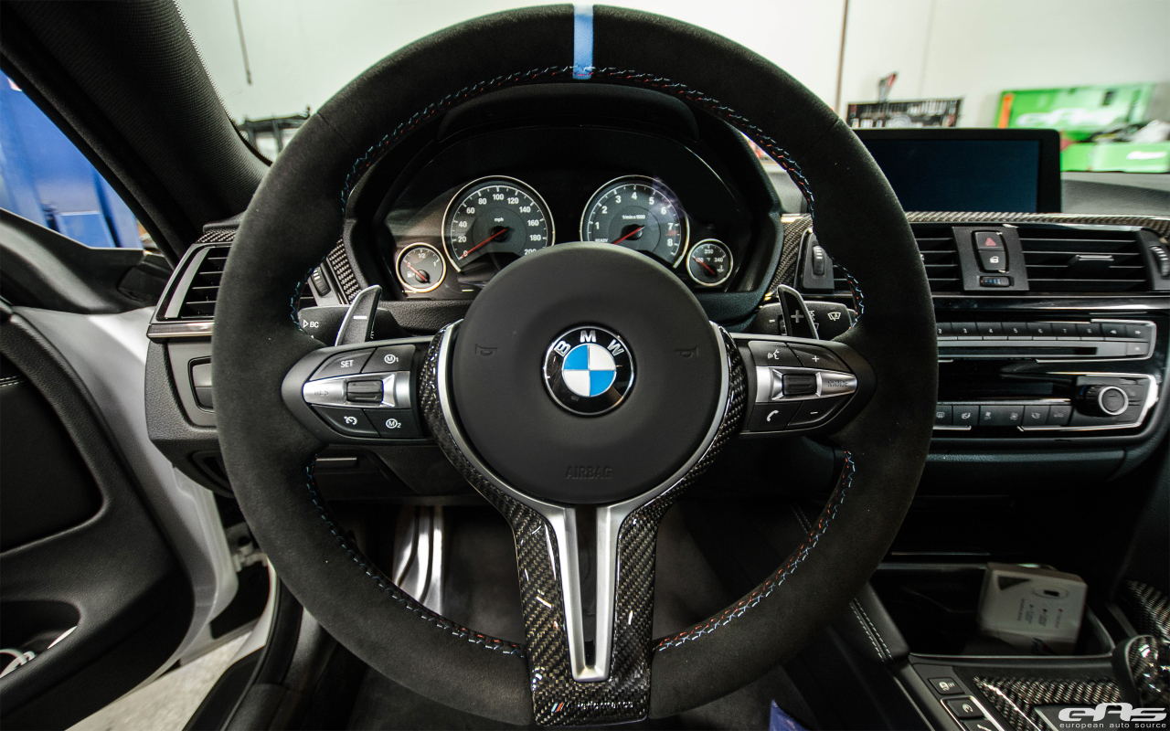 bmw m performance lenkrad m3 m4 ff retrofittings. Black Bedroom Furniture Sets. Home Design Ideas