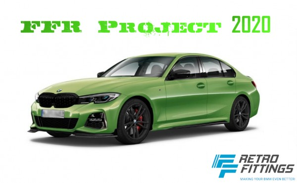 FFR-Project-2020