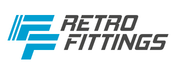FF Retrofittings